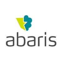Abaris Consulting AS