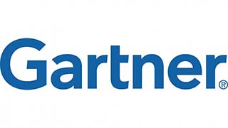 Gartner Norge AS