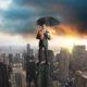 Cloud fortsatt på topp – Årets IT-trender