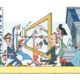 Deloitte i samarbeid med Munchmuseet