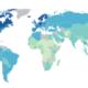 Verden når ikke FNs bærekraftsmål før i 2073 – 43 år for sent