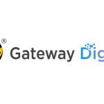 Gateway Digital AS