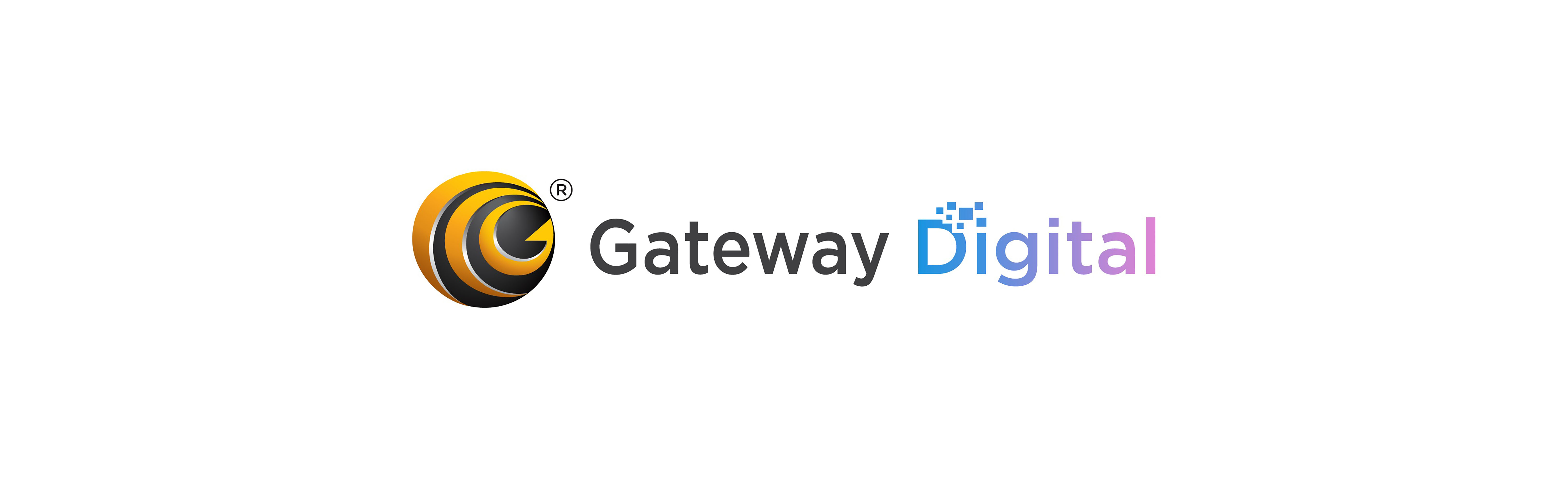 Gateway Digital AS