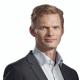 Ny administrerende direktør i IKT-Norge