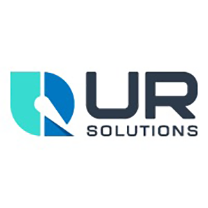 Ur Solutions